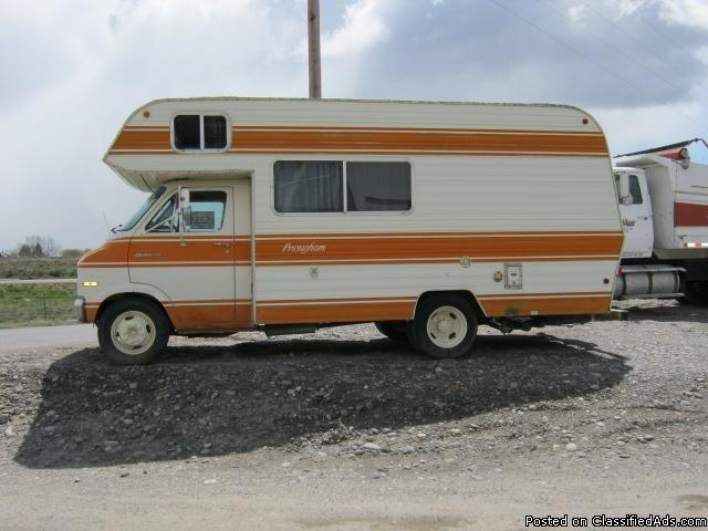 Elegant Using Kelley Blue Book RV To Find The Value Of A Camper