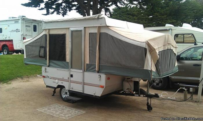 mobile homes for sale in bakersfield with 2000 Jayco Qwest Tent Trailer C  Ready Price 2700 17436156 on 69756256 additionally 2517 Tricia Ct Bakersfield CA 93304 M28953 13100 as well Norwex Bathroom Scrub Mitt further 6867515171 in addition Detail.