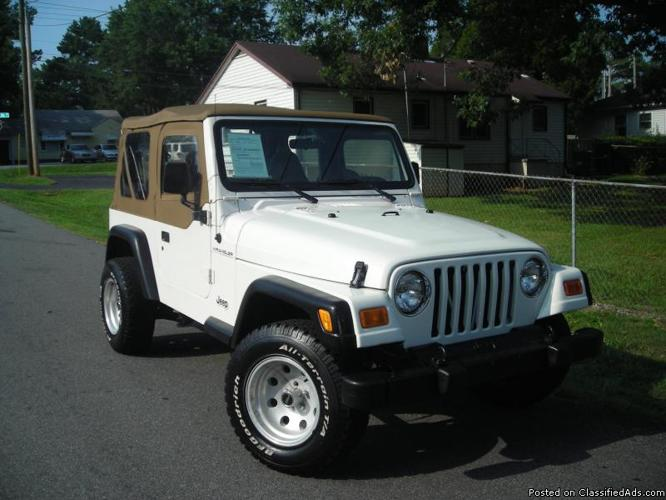 jeep cj7 for sale near me. Black Bedroom Furniture Sets. Home Design Ideas