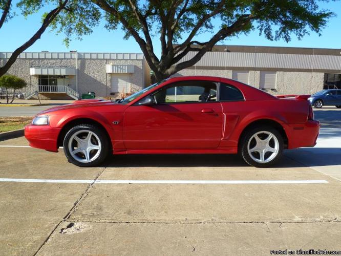 2001 ford mustang gt owners manual car autos gallery 2001 ford mustang gt owners manual hd gallery publicscrutiny Image collections