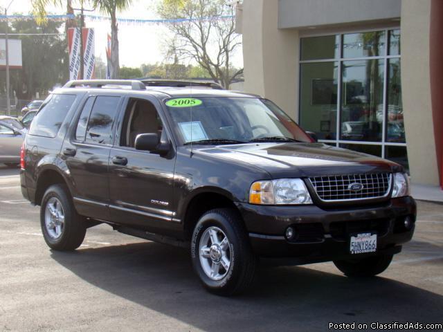 Buy Here Pay Here San Antonio Autos Post