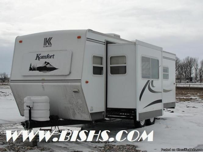 used travel trailer values Used travel trailers for sale in california manteca trailer has a wonderful selection of used travel trailers for sale here in manteca specifications, prices.