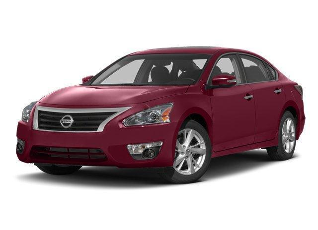 2013 NISSAN ALTIMA IN WESTBURY at Legacy Automart Stock#: U13062AJ