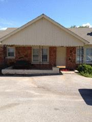 2 BR Home in Choctaw, OK - Price: $700.00 / month