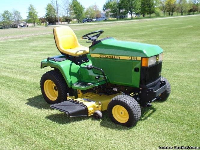 John deere lawn mower trailer hitches lt 133 carburetor john deere lawn mower trailer hitches lt 133 carburetor sciox Images