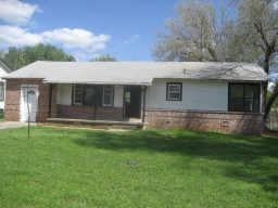 4 bedroom in Midwest City - Price: 48,500.00
