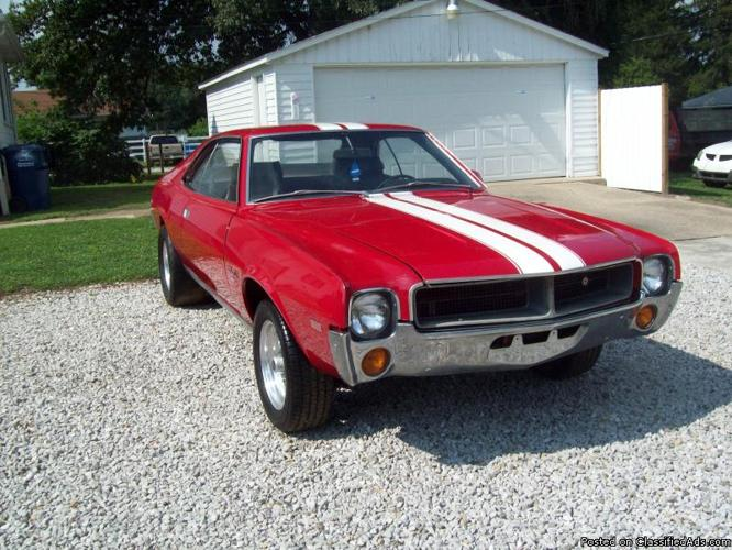seller james date time 18 jul 08 44 p m est type cars for sale private