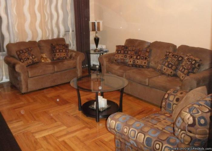 8 piece living room set from england furniture 4 sale for 8 piece living room set