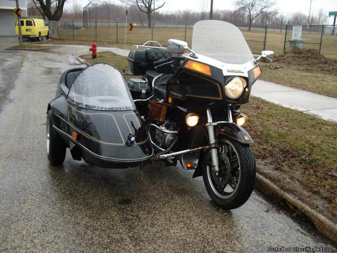77461dc4d58adf5a likewise Bd8ea70dad79f501 further Donzi Jet Boat 90hp as well Article 5bc1871b C66c 5c1f Bc8f 501c35ffcb40 likewise Honda Goldwing Sidecar Motorcycles For Sale. on zx 14 on craigslist