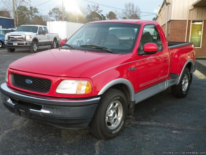 Craigslist Washington Dc Cars And Trucks >> F150 For Sale By Owner | Autos Post