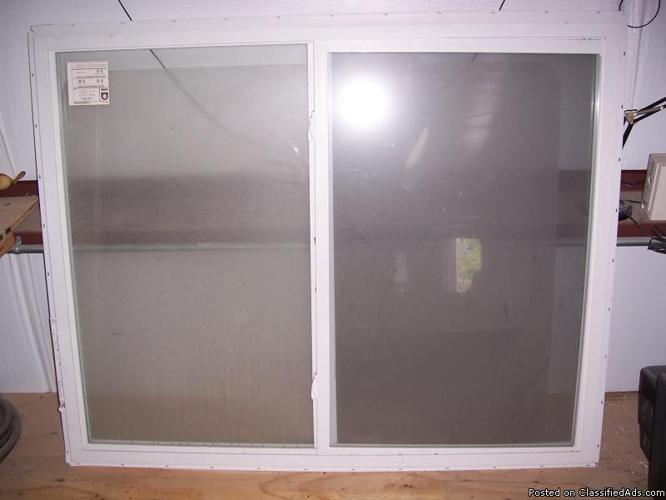 Alside window price 100 in baytown minnesota for Alside windows