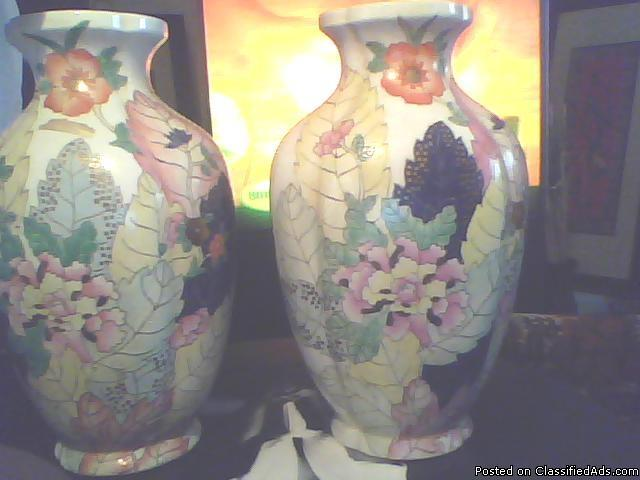 antique and collectible and more - Price: call and bid