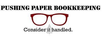 Are you losing the paper work battle?