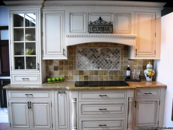 28+ [ Kitchen Cabinet Display Sale ] | Showroom Display For Sale ...