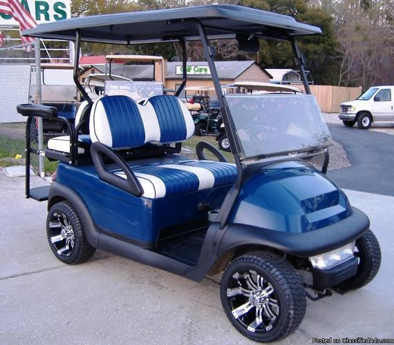 Search Results Used Vans For Sale In Nj Camper Vans Cargo: Golf Carts For Sale In Alabama