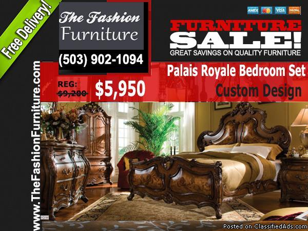 * BRAND NEW __ LUXURY FURNITURE ___ FOR SALE _ * FREE DELIVERY