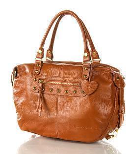 Bulk Handbag Sale