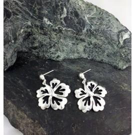 Buy Designer Silver Jewelry