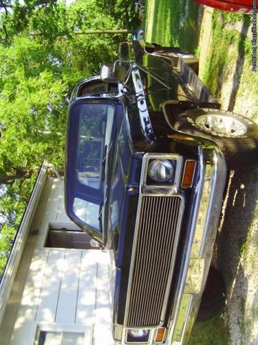 chevy cheyenne - Price: 3600