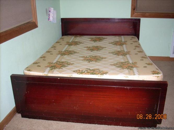 1950s Bedroom Set http://serbagunamarine.com/1950-s-bedroom-set.html