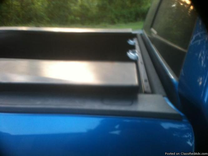 Eddins tool boxes