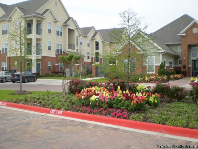 Apartments Near Reliant Stadium Final Four Housing Price 750 In Humble Texas