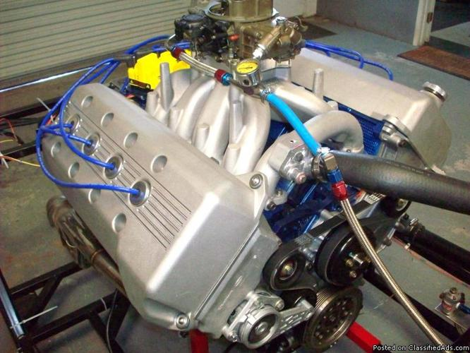 Showthread moreover 1798153 Kenne Bell Belt Length Fox Without Smog also Vacuum Diagram For Tbi 350 1987 Chevy Truck moreover Fr S Brz Exhaust System Diagram further Head Swap Ford 4 6 Modular Engine. on 2002 mustang gt wiring diagram