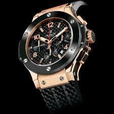 hey out there we have got good top quality stuffs like timepieces etc text at 8016796586