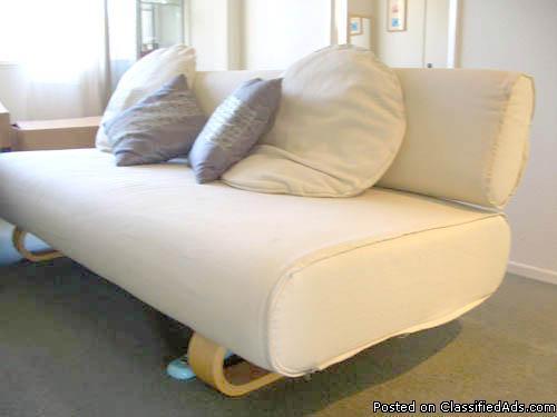 ikea futon sofa bed price 118 in west covina