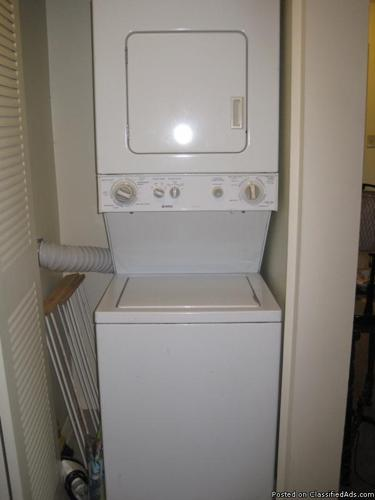 pin large stackable washer dryer reviews on pinterest