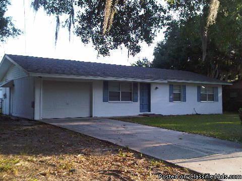 lakeland fl homes for sale price 75 000 in lakeland