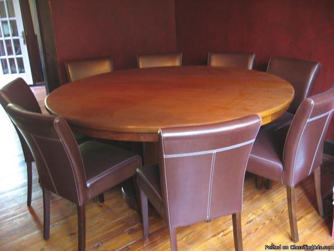Poker tables marietta ga