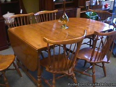 Kitchen Table Chairs Limed Kitchen Table Chairs Large