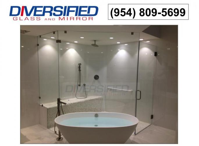 MIAMI + BROWARD:. WINDOW INSTALLATION, GLASS REPAIR, SHOWER DOORS, TABLE TOPS