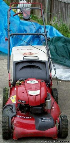 Illinois lawn mower dealers, services  parts 1