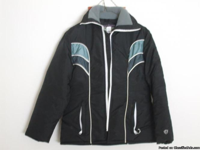 N.O.S. VINTAGE Arctic Cat Clothing