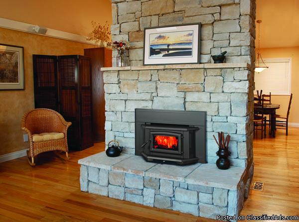 Wood Burning Fireplace Inserts Stoves Fergus Fireplace Serves 2015 Personal