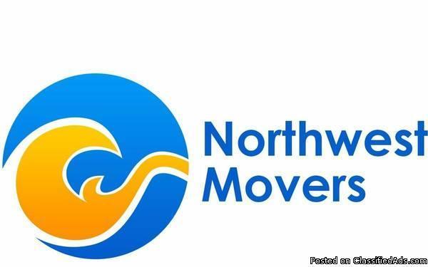 Northwest Movers