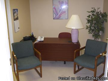 Office Furniture for Sale - Price: under $50