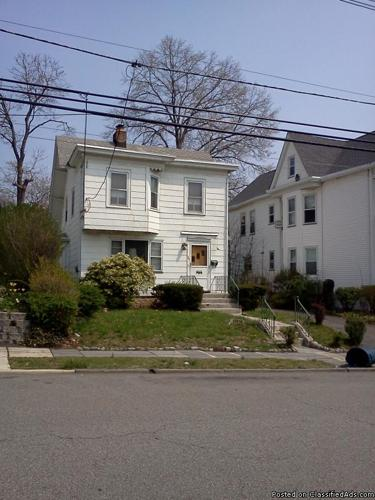 Open House this Sunday! May 8 1-4 PM 84 Westervelt, Passaic, NJ - Price: 200000