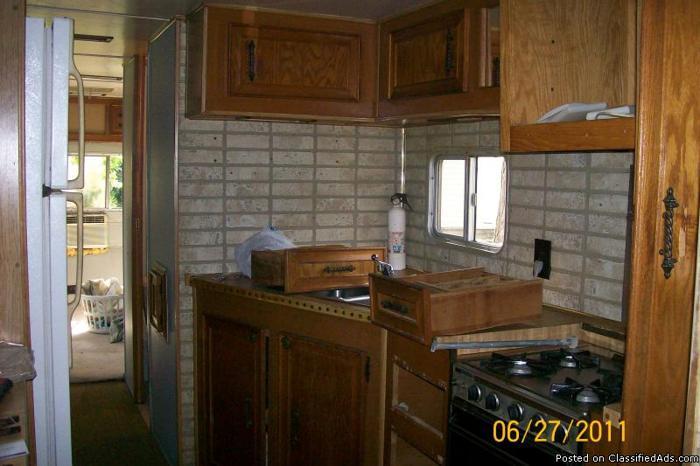 FOLEY AL MOBILE HOME PARKS Mobile Homes