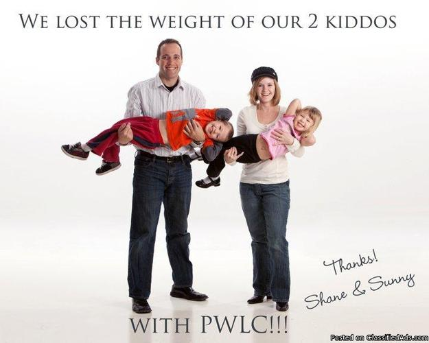 Physicians Weight Loss Centers - Price: 00.00 in Lincoln, Alabama CannonAds.com