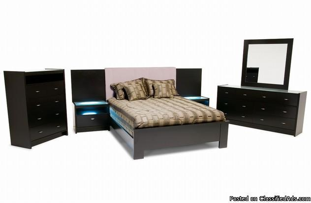 bobs furniture bedroom sets pottery bedroom furniture for