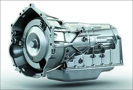 Rebuilt Transmissions - Price: 500 and up