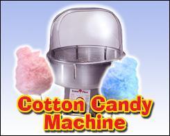 snow cone machine rental near me