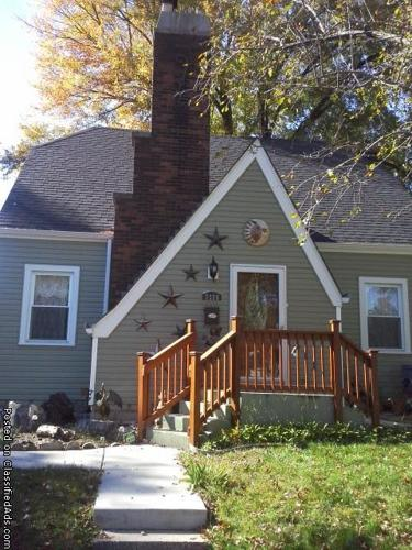 Room For Rent $500 Hammond IN