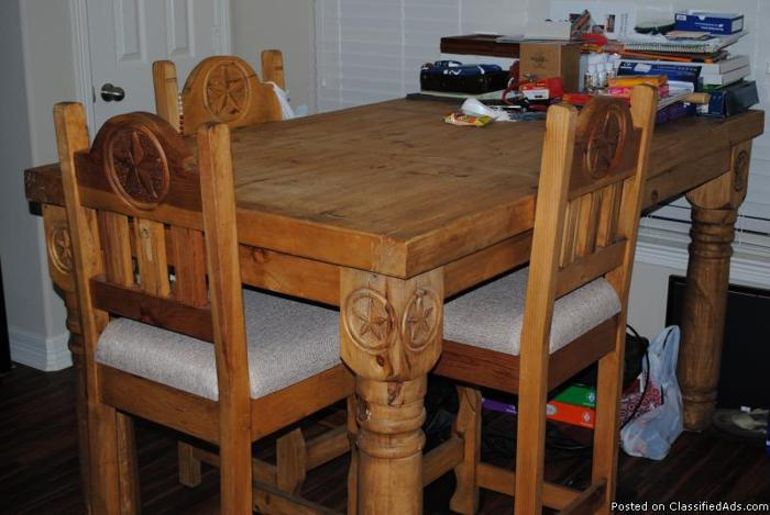 rustic dining room set price in conroe texas cannonads