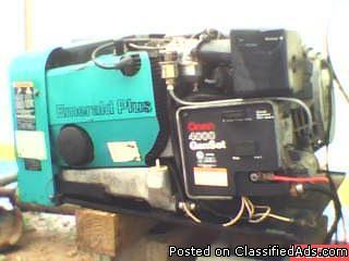 Cummins Onan Connect Series Accessory Annunciator HMI 113 Unit Panel Mount Part A045J199 furthermore Onan also Portable Generators Wiring Diagram further Yuna besides Automatic Transfer Switch Wiring Diagram. on onan generator remote wiring diagram