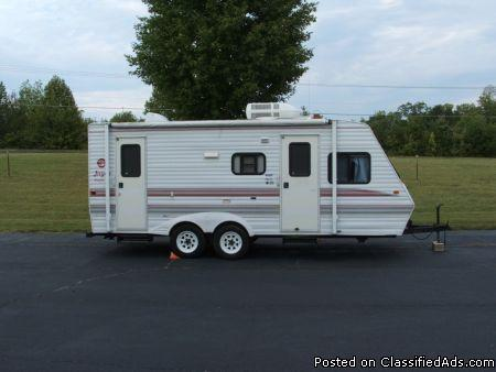 1997 Skyline Double Wide Mobile Home - OnlineAuction .com - Where