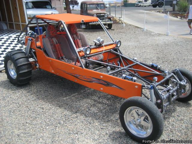 2 seater sandrail frames for sale private owners 1963 chenoth sand rail for sale id 15630 motortopia